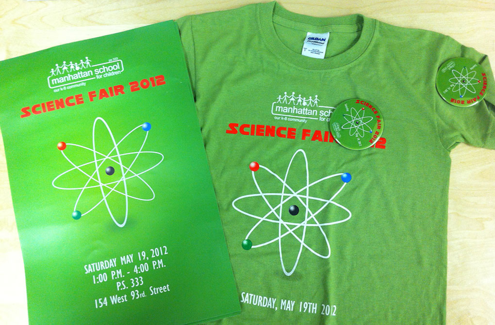 science2012_printed_msc