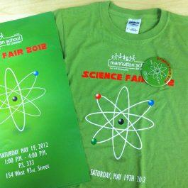 science2012_printed_msc