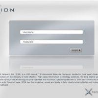 xion_uid_app_login_2